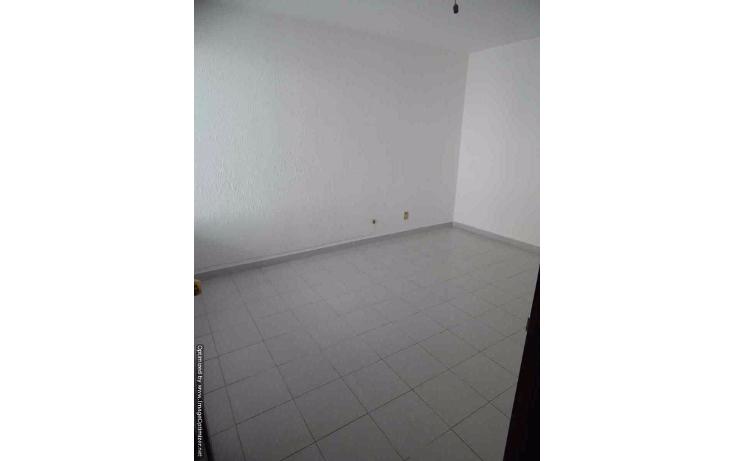 Foto de casa en venta en  , tlaltenango, cuernavaca, morelos, 1183473 No. 20