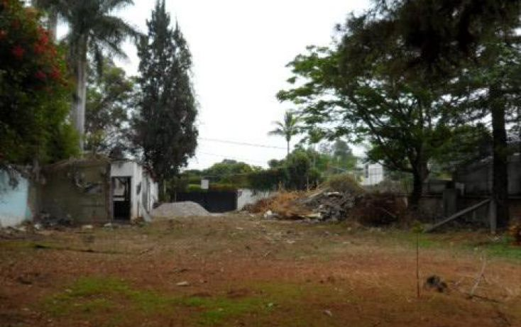 Foto de terreno habitacional en venta en, tlaltenango, cuernavaca, morelos, 1200239 no 01
