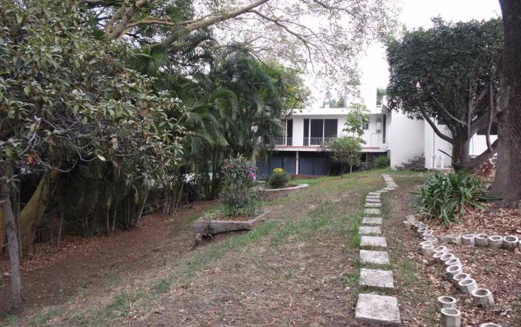 Foto de casa en renta en  , tlaltenango, cuernavaca, morelos, 1229661 No. 03