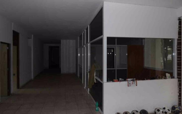 Foto de casa en renta en  , tlaltenango, cuernavaca, morelos, 1229661 No. 06