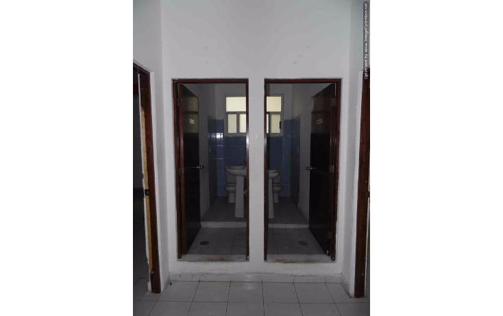 Foto de casa en renta en  , tlaltenango, cuernavaca, morelos, 1229661 No. 07