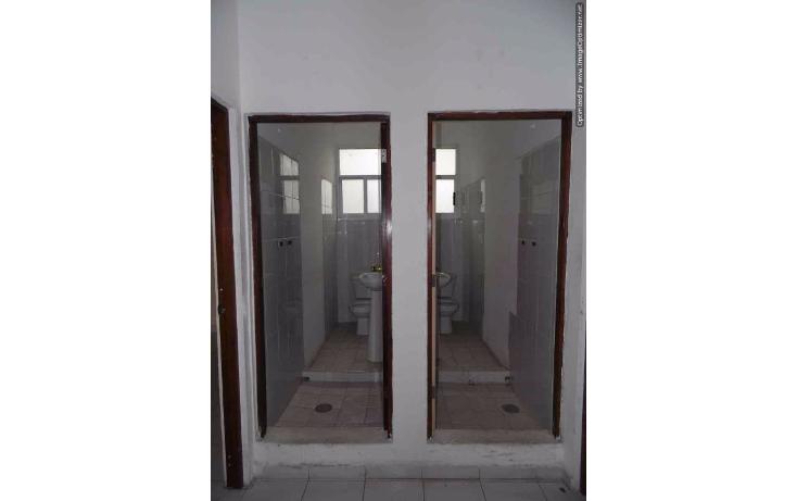 Foto de casa en renta en  , tlaltenango, cuernavaca, morelos, 1229661 No. 08