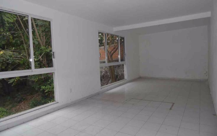 Foto de casa en renta en  , tlaltenango, cuernavaca, morelos, 1229661 No. 09