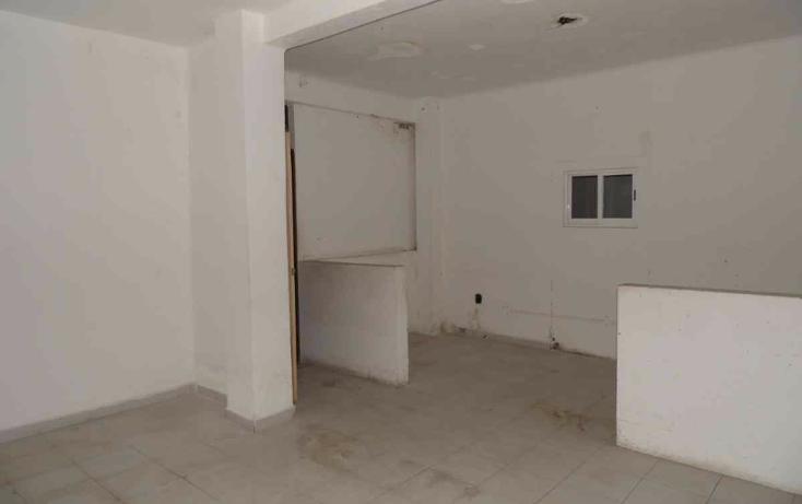 Foto de casa en renta en  , tlaltenango, cuernavaca, morelos, 1229661 No. 12