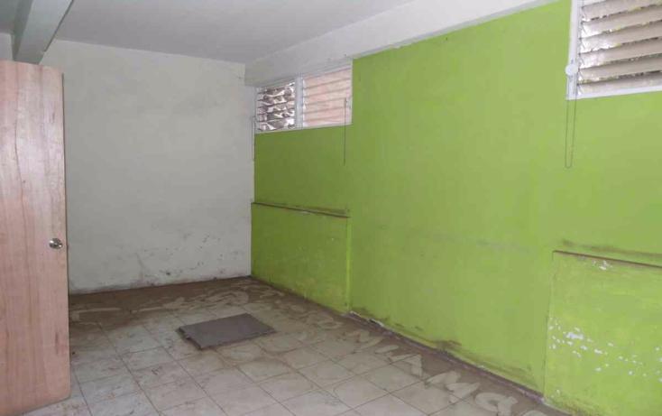 Foto de casa en renta en  , tlaltenango, cuernavaca, morelos, 1229661 No. 15