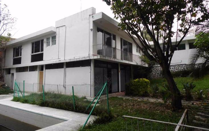 Foto de casa en renta en  , tlaltenango, cuernavaca, morelos, 1229661 No. 16