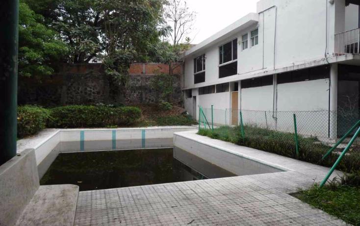 Foto de casa en renta en  , tlaltenango, cuernavaca, morelos, 1229661 No. 17