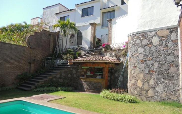 Foto de casa en venta en  , tlaltenango, cuernavaca, morelos, 1260927 No. 03
