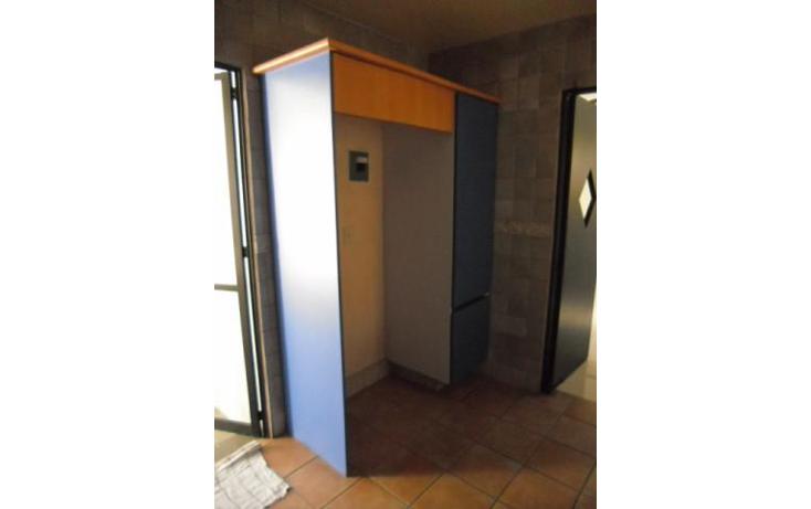 Foto de casa en venta en  , tlaltenango, cuernavaca, morelos, 1260927 No. 11