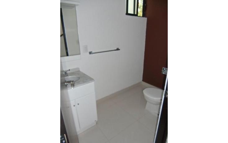 Foto de casa en venta en  , tlaltenango, cuernavaca, morelos, 1260927 No. 12