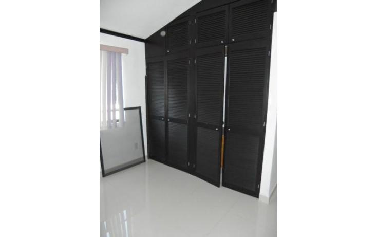 Foto de casa en venta en  , tlaltenango, cuernavaca, morelos, 1260927 No. 15