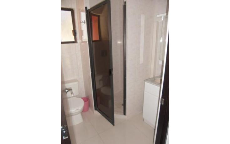 Foto de casa en venta en  , tlaltenango, cuernavaca, morelos, 1260927 No. 17