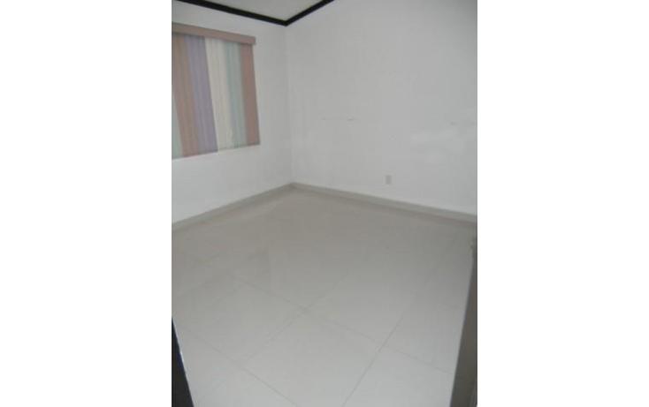 Foto de casa en venta en  , tlaltenango, cuernavaca, morelos, 1260927 No. 19