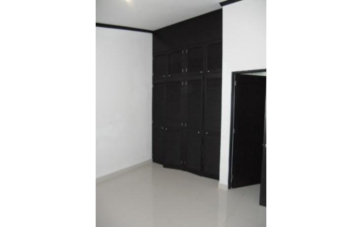 Foto de casa en venta en  , tlaltenango, cuernavaca, morelos, 1260927 No. 20