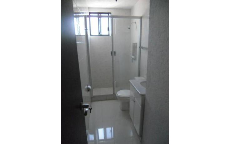 Foto de casa en venta en  , tlaltenango, cuernavaca, morelos, 1260927 No. 21
