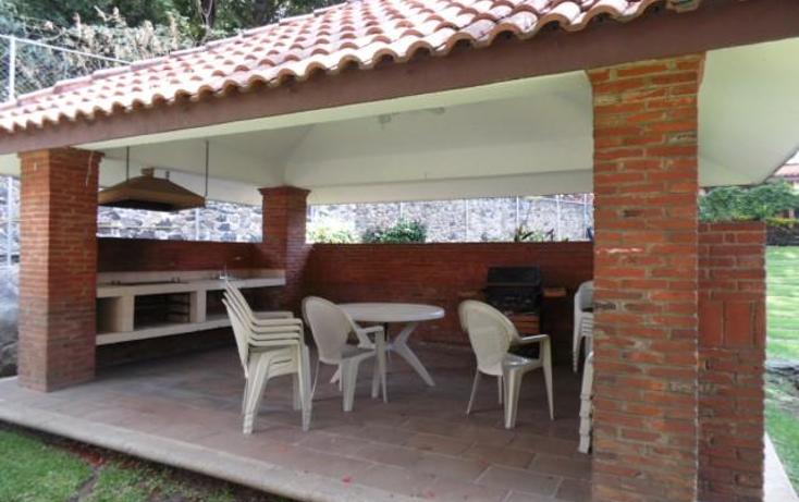 Foto de casa en venta en  , tlaltenango, cuernavaca, morelos, 1265849 No. 03