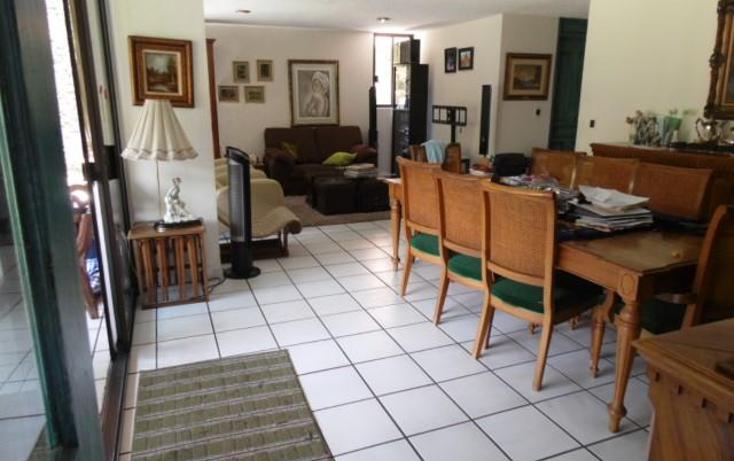 Foto de casa en venta en  , tlaltenango, cuernavaca, morelos, 1265849 No. 13