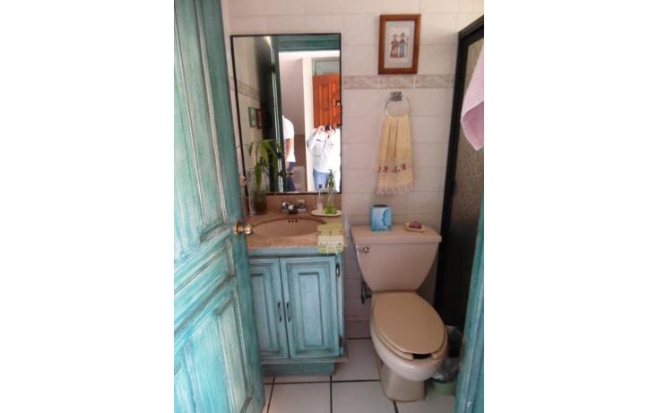 Foto de casa en venta en  , tlaltenango, cuernavaca, morelos, 1265849 No. 14