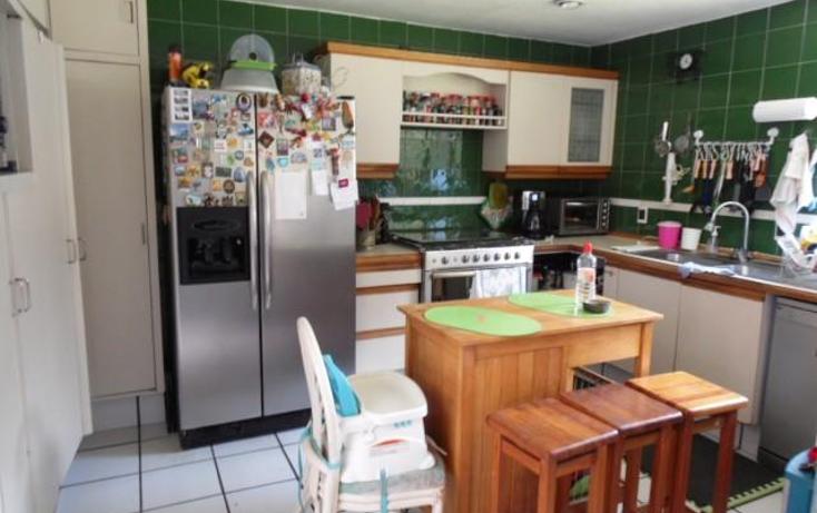 Foto de casa en venta en  , tlaltenango, cuernavaca, morelos, 1265849 No. 15