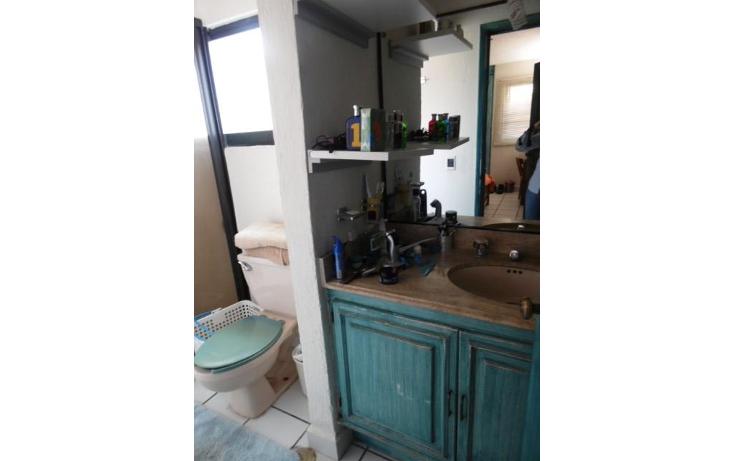 Foto de casa en venta en  , tlaltenango, cuernavaca, morelos, 1265849 No. 18