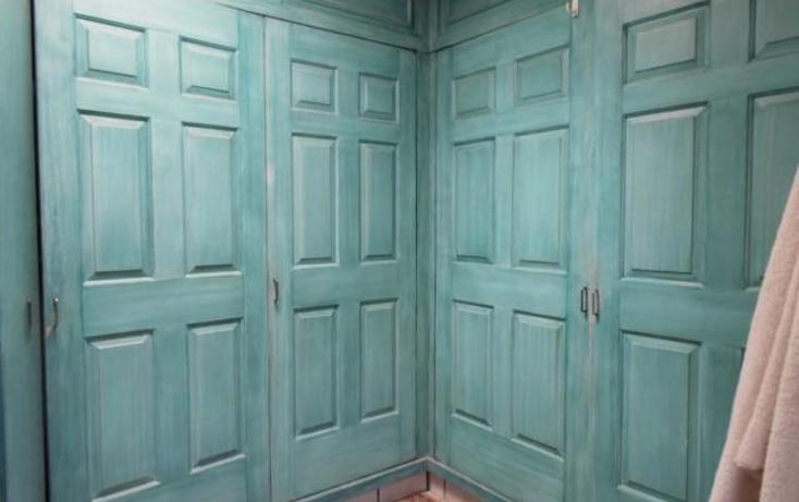 Foto de casa en venta en  , tlaltenango, cuernavaca, morelos, 1265849 No. 19