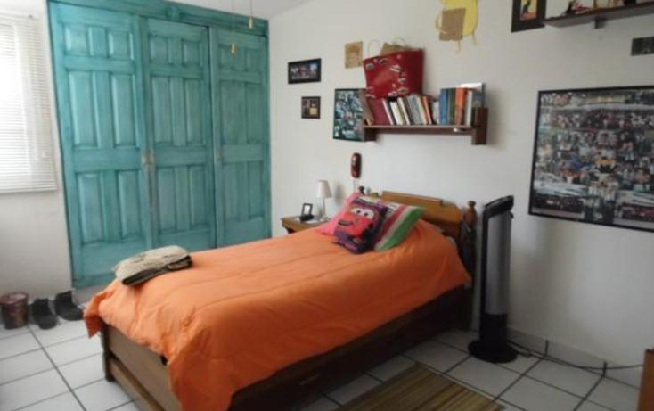 Foto de casa en venta en  , tlaltenango, cuernavaca, morelos, 1265849 No. 20