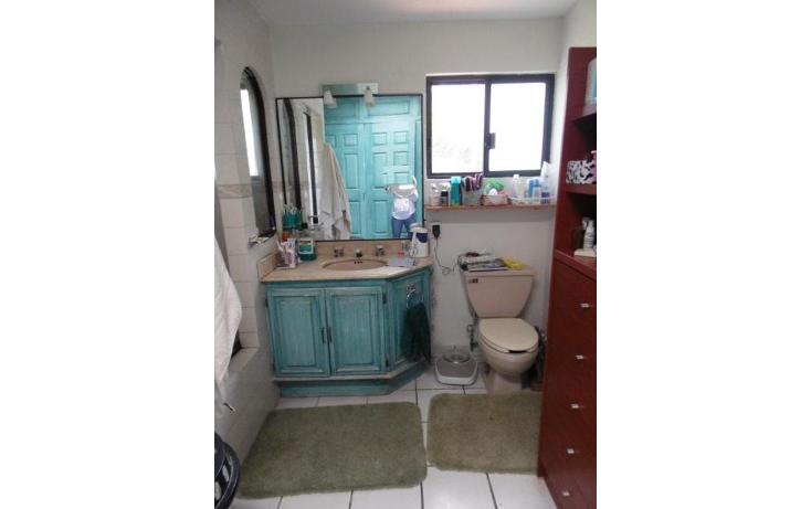 Foto de casa en venta en  , tlaltenango, cuernavaca, morelos, 1265849 No. 21