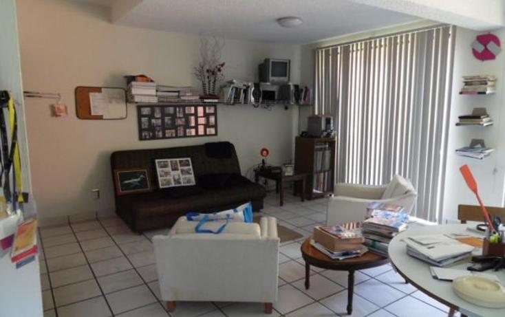 Foto de casa en venta en  , tlaltenango, cuernavaca, morelos, 1265849 No. 23