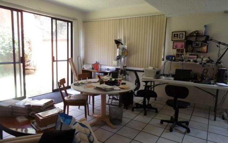 Foto de casa en venta en  , tlaltenango, cuernavaca, morelos, 1265849 No. 25