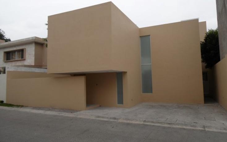 Foto de casa en venta en  , tlaltenango, cuernavaca, morelos, 1298893 No. 02