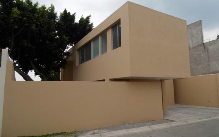 Foto de casa en venta en  , tlaltenango, cuernavaca, morelos, 1298893 No. 03