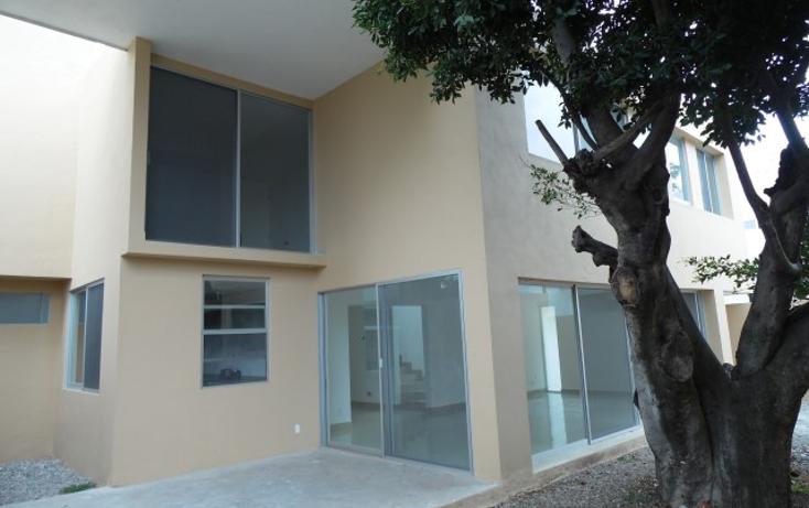 Foto de casa en venta en  , tlaltenango, cuernavaca, morelos, 1298893 No. 05