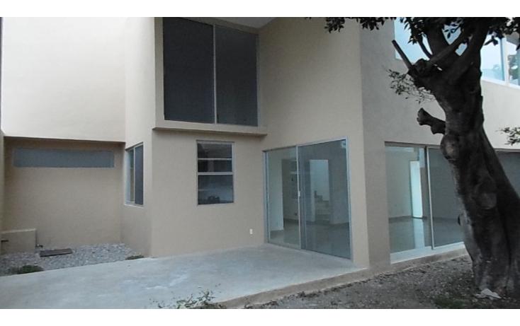 Foto de casa en venta en  , tlaltenango, cuernavaca, morelos, 1298893 No. 06