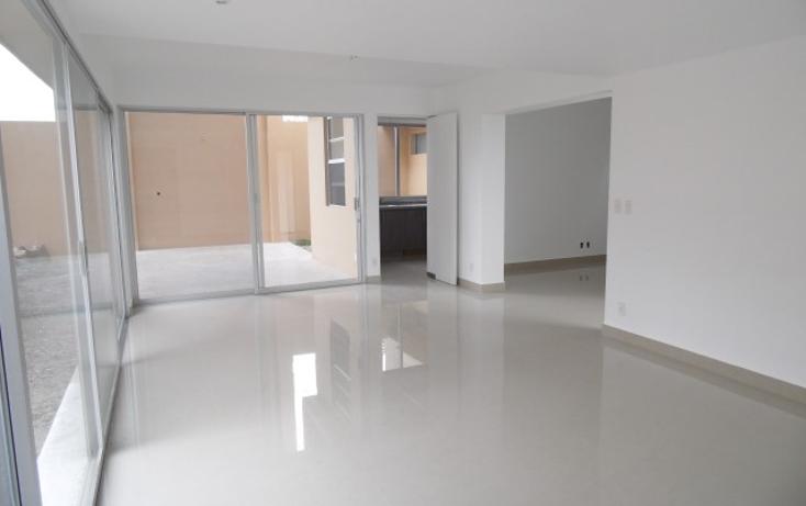 Foto de casa en venta en  , tlaltenango, cuernavaca, morelos, 1298893 No. 07