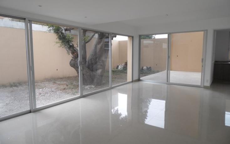Foto de casa en venta en  , tlaltenango, cuernavaca, morelos, 1298893 No. 08