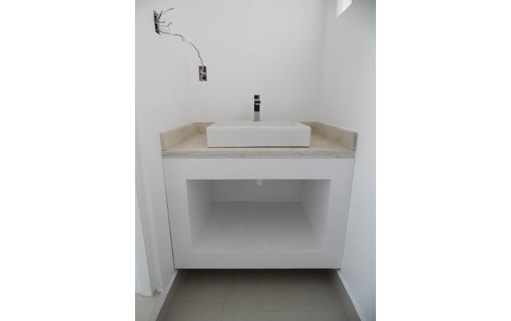 Foto de casa en venta en  , tlaltenango, cuernavaca, morelos, 1298893 No. 10