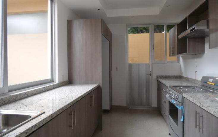 Foto de casa en venta en  , tlaltenango, cuernavaca, morelos, 1298893 No. 11