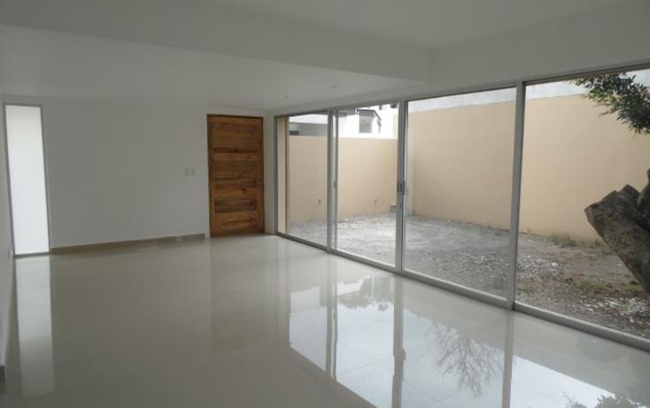 Foto de casa en venta en  , tlaltenango, cuernavaca, morelos, 1298893 No. 12