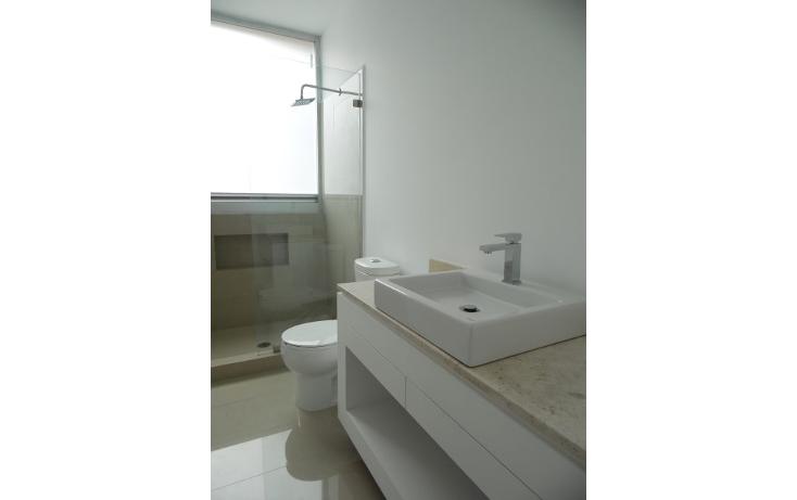 Foto de casa en venta en  , tlaltenango, cuernavaca, morelos, 1298893 No. 14