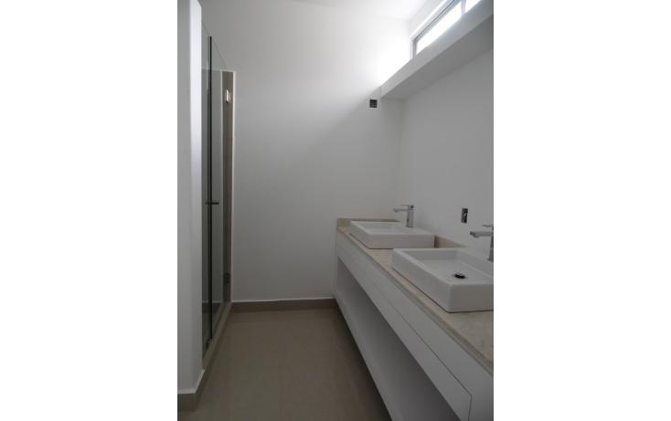Foto de casa en venta en  , tlaltenango, cuernavaca, morelos, 1298893 No. 15