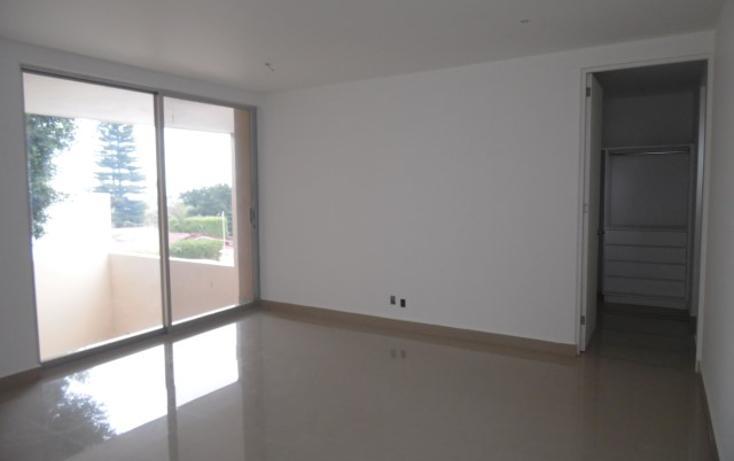 Foto de casa en venta en  , tlaltenango, cuernavaca, morelos, 1298893 No. 16