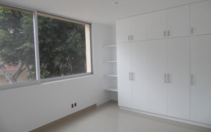 Foto de casa en venta en  , tlaltenango, cuernavaca, morelos, 1298893 No. 17