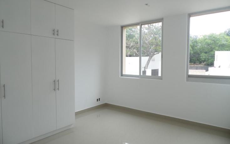 Foto de casa en venta en  , tlaltenango, cuernavaca, morelos, 1298893 No. 18