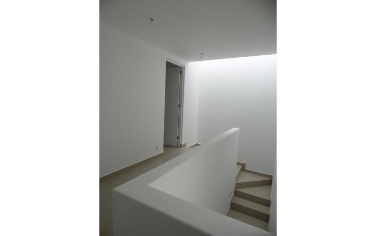 Foto de casa en venta en  , tlaltenango, cuernavaca, morelos, 1298893 No. 19