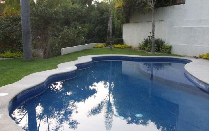 Foto de casa en venta en  , tlaltenango, cuernavaca, morelos, 1298893 No. 20