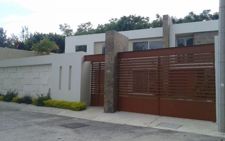 Foto de casa en venta en, tlaltenango, cuernavaca, morelos, 1321281 no 01