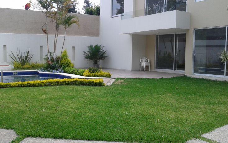 Foto de casa en venta en, tlaltenango, cuernavaca, morelos, 1321281 no 03