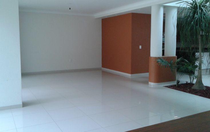 Foto de casa en venta en, tlaltenango, cuernavaca, morelos, 1321281 no 04