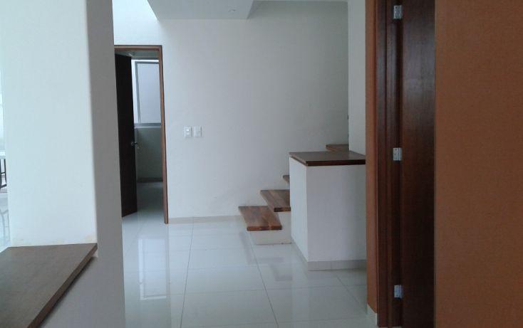 Foto de casa en venta en, tlaltenango, cuernavaca, morelos, 1321281 no 05