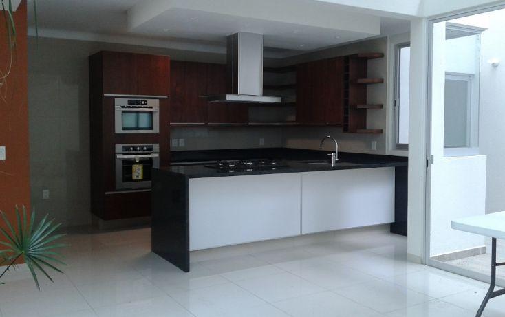 Foto de casa en venta en, tlaltenango, cuernavaca, morelos, 1321281 no 06